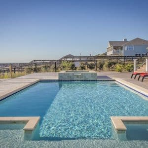 Give Your Pool That 'Wow' Factor with These Wonderful Additions