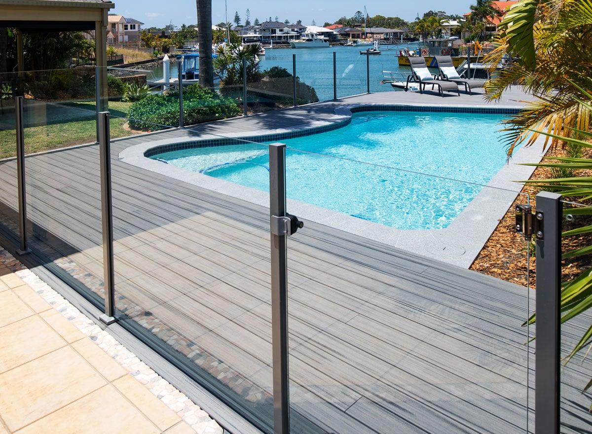 frameless-glass-pool-fence-2