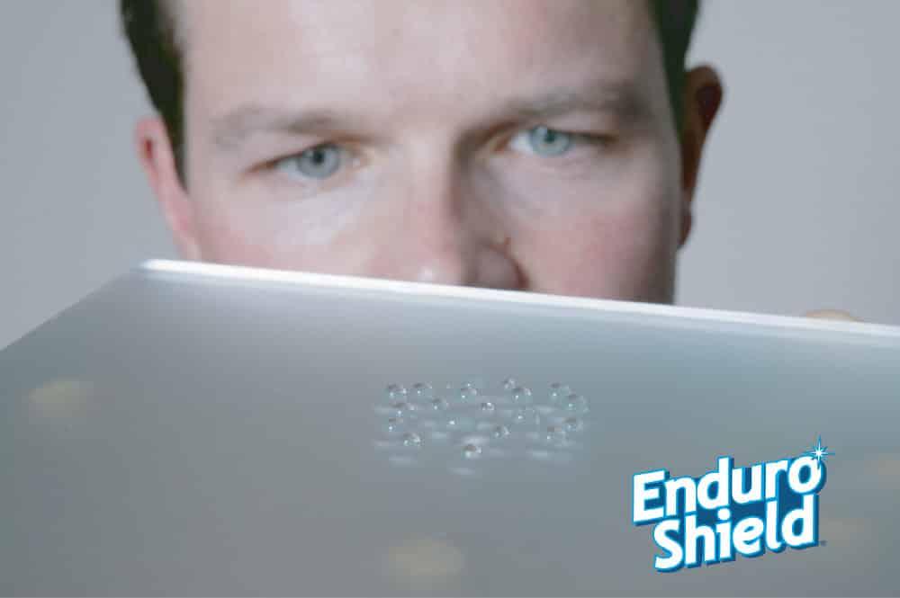 EnduroShield-1