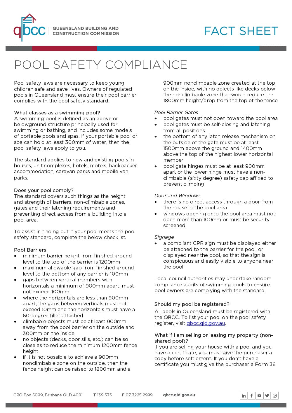 Pool_Safety_Compliance_FACT-SHEET-1