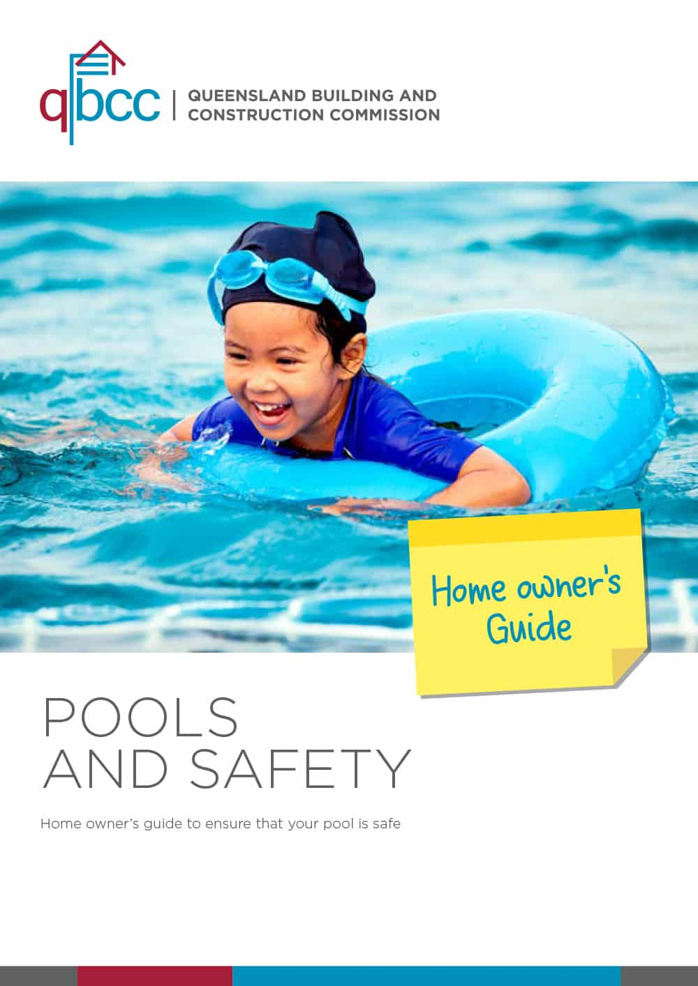 Pools_and_Safety_booklet-1