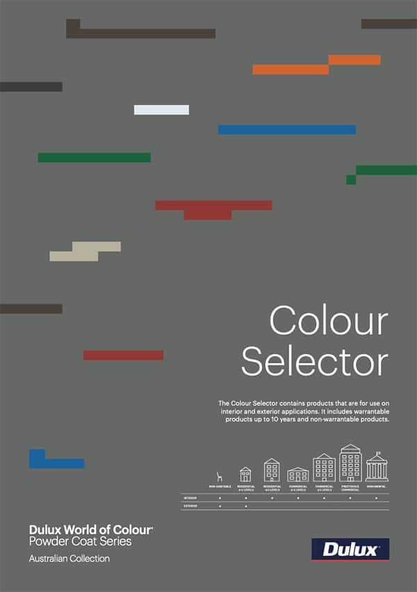dulux-colours