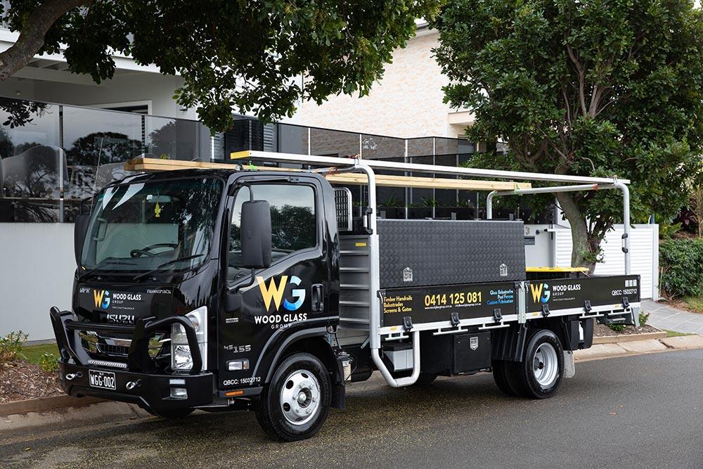 WGG2-truck-1000